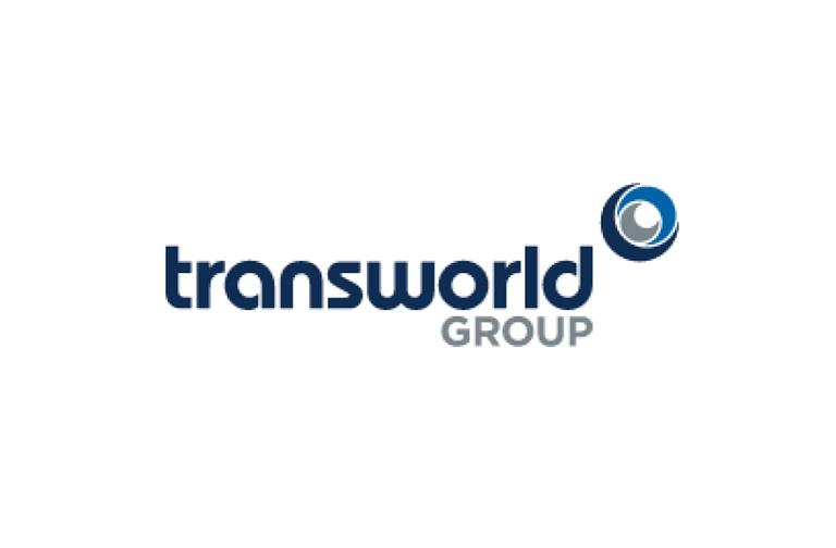Transworld Logo