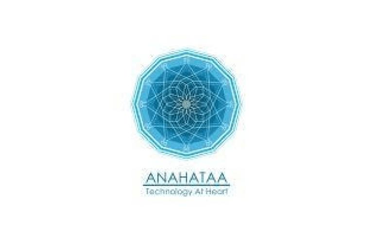 Anahataa Logo