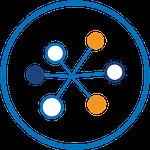 IT/IIoT Platform Logo