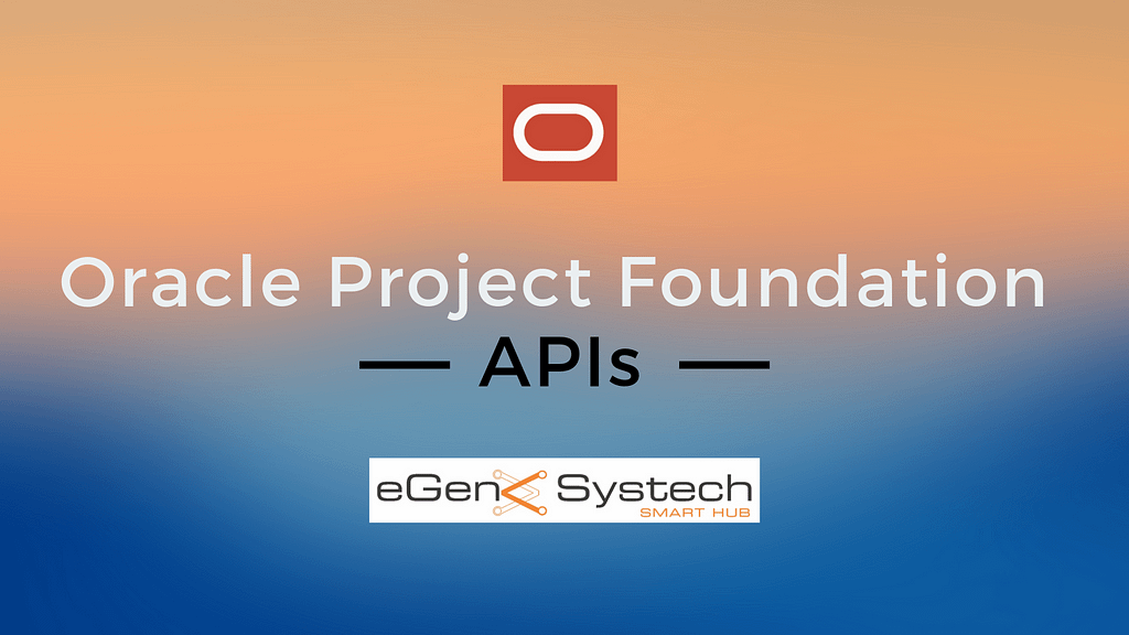 What is an API? 2
