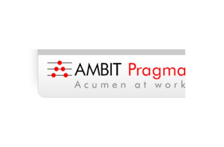 AMBIT Pragma Logo