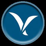 images-volusion-logo-250x250