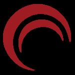LivNSense Logo