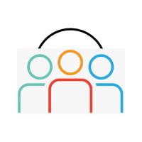 Corporate Intranet Logo