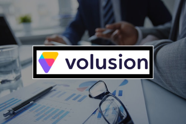 Volusion Development Services 1