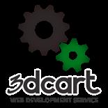 3dcart-d