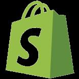 shopify-website-designers